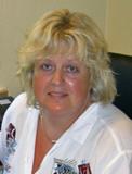 Dr. med. Anette Gumbert
