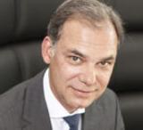 Dr. med. Jens Feyh