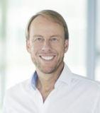 Dr. med. Dirk H. Tschauder - Facharzt