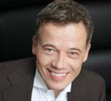 Professor Dr. med. Dennis von Heimburg