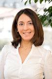 Praxis Dr. med. Michaela Reichert