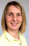 Dr. med. Susanne Müller-Fabian