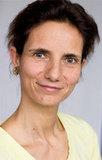 Angelika Maaser
