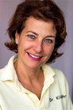 Dr. med. Beatrix Klingsöhr