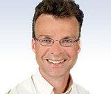 Herr Priv.-Doz. Dr. med. Florian W. Velten