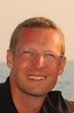 Dr. med. Jörg Rahmig
