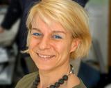 Dr.rer.nat. Aleksandra Heitland