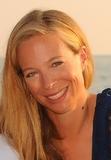 Dr. med. Kerstin Rahmig