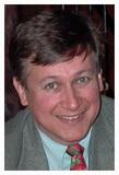 Dr. med. Thomas Schäfer