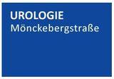 Urologie Mönckebergstraße
