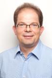 Dr. med. Oliver Esser