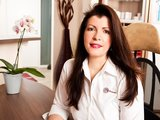 Dr. med. Christina Hintz