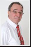 Dr. med. Birger Konz