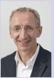 Dr. med. Klaus Peter Brucker
