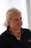 Dr. med. Annedore Biermann