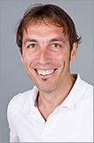 Dr. med. Jürgen Kilian