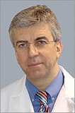 Prof. Dr. med. Siegbert Rossol