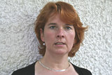 Angela Dr. Goller