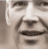Dr. med. Markus Kirchhofer