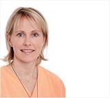 Dr. med. Julia Kasten