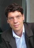 Dr. Janzer