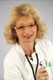 Dr. Geerling