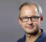 Dr. med. Michael Kärn