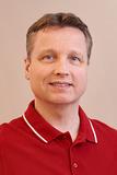 Dr. med. Markus Kaspari