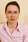 Dr. Bodil von Bülow / Dr. Sabine Hoffmann