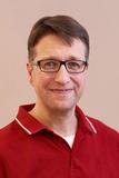 Dr. med. Florian Schenck
