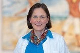 Dr. Ursula Peterseim