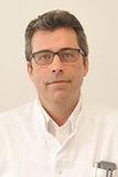 Dr. med. Steffen Küster