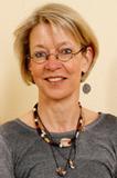 Dr. Frauke Kilias