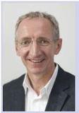 Dr.med. Klaus Peter Brucker