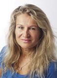 Claudia Lieser