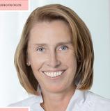 Dr. Silke Michelsen