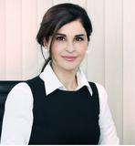 Dr. med. P. Amini