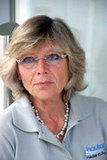 Dr. med. Regine Sticken