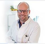 Dr. Andreas S. Heitland