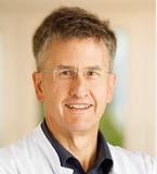 Dr. Ueberreiter