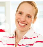 Dr. Eike Anette Niemann