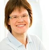 Dr. Ricarda Roth