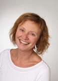 Dr. med. Irmgard Maier