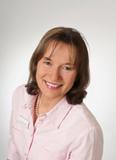 Dr. med. Mathilde Witt