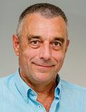 Dr. med. Rolf Eichenauer