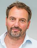 Dr. med. Bastian Wiechmann
