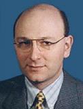 Dr. med. Artem Goldmann