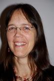 Birgit Schack