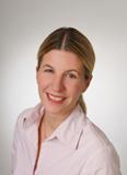 Dr. med. Alexandra Klemm