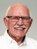 Dr. med. Rudolf Osieka